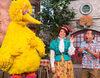 'Barrio Sésamo' prepara su tercera adaptación a la gran pantalla