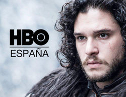 Vodafone estrena HBO España con todas las series de éxito mundial