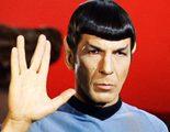 'Star Trek: Discovery' se emitirá en la plataforma All Access de CBS y no en televisión