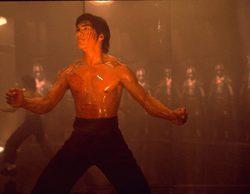 'Dragón, la vida de Bruce Lee': DMAX rinde homenaje al actor el viernes 18 de noviembre