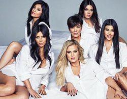 'Las Kardashian': Bruce Jenner confiesa, a partir del 17 de noviembre en Ten, que quiere ser mujer