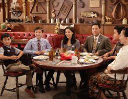 ABC lidera de manera sólida con el aumento de audiencias en todas sus series del martes