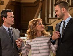 Scott Weinger ('Madres forzosas'), fichaje estrella de la nueva comedia de Fox