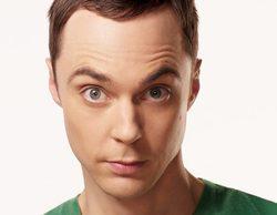 'The Big Bang Theory' y 'Stranger Things', nominadas a mejor serie de televisión en los People's Choice Awards