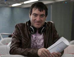 'La casa de papel' es el nuevo proyecto de ficción de Álex Pina en Vancouver Media