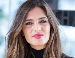 Sara Carbonero y otros muchos rostros televisivos hacen campaña en defensa de las madres
