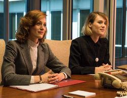 'Halt and Catch Fire': AMC España estrena su tercera temporada el 2 de diciembre