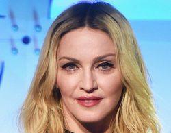 Madonna será la próxima en compartir coche con James Corden para cantar en Carpool Karaoke