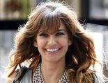 Mariló Montero reaparece en Instagram para estrenar página web estadounidense