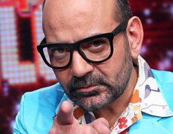 José Corbacho rechaza participar en el nuevo 'Homo Zapping'