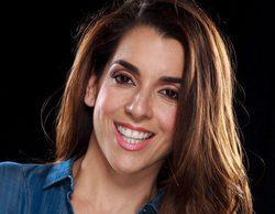 """Ruth Lorenzo: """"Este año no voy a presentar nada para Eurovisión. Estoy inmersa en mi segundo disco"""""""