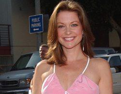 Lisa Lynn Masters ('Unbreakable Kimmy Schmidt') muere tras ahorcarse con una falda