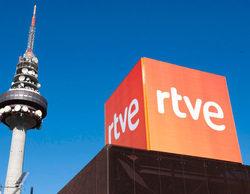 Los anunciantes exigen al Gobierno el regreso de la publicidad a RTVE