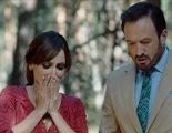 'Olmos y Robles' revelará una posible muerte en el final de su segunda temporada