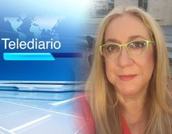 El Consejo de Informativos denuncia un posible caso de nepotismo en TVE