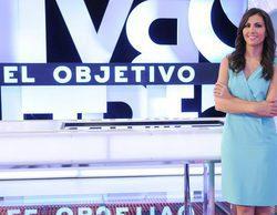 """'El Objetivo' pone en marcha el """"Pacto-Check"""" del Partido Popular y Ciudadanos"""