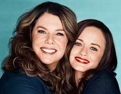 Crítica de 'Las 4 estaciones de las chicas Gilmore': Una etapa más adulta sin perder su esencia