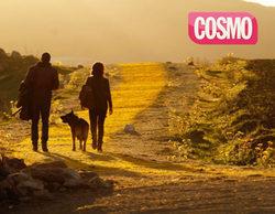 'Emerald City': Cosmo estrenará la serie del mundo de Oz con una semana de diferencia con respecto a EEUU