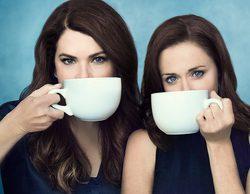 Todo lo que necesitas saber antes de ver 'Las 4 estaciones de las chicas Gilmore'