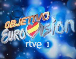Eurovisión: TVE baraja elegir a su representante en la primera semana de febrero