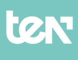 'La audiencia': TEN estrena su nuevo programa el martes 22 de noviembre