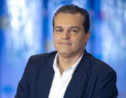 """Ramón García: """"Me hubiera hecho ilusión dar las Campanadas en TVE este año"""""""