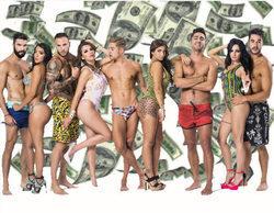 'MTV Super Shore': Se filtran los sueldos de sus participantes