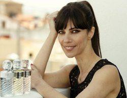 Maribel Verdú visita el plató de '¡Atención Obras!' para hablar de sus últimos trabajos