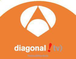 'Matadero': Antena 3 y Diagonal TV trabajan en un thriller con matices de novela negra
