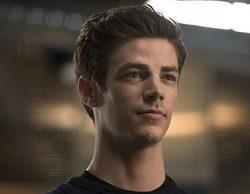 The CW revela los detalles del próximo crossover entre superhéroes