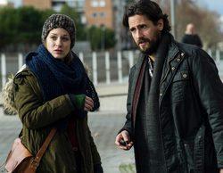 'Pulsaciones': Atresmedia presenta la serie de Emilio Aragón protagonizada por Pablo Derqui y Juan Diego Botto