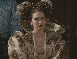 """Crítica de 'Reinas': Una prescindible """"superproducción"""" que ya huele a fracaso"""