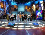 'Dúo dinámico': RTVE da luz verde a un nuevo programa musical con artistas y anónimos