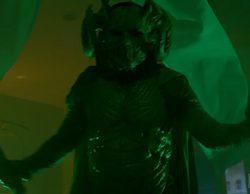 'Scream Queens' desvela el nombre del asesino de la segunda temporada