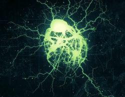 Crítica de 'Pulsaciones': Un arranque potente envuelto en misterio