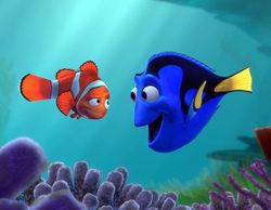 """""""Buscando a Nemo"""" sigue nadando en Disney Channel el sábado 26 de noviembre"""