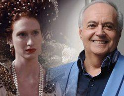 Los bailarines de 'Reinas' denuncian que la productora de José Luis Moreno sigue sin pagarles