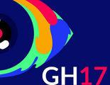 'GH 17': Simona será la expulsada de la Gala 12, según los usuarios de FormulaTV.com