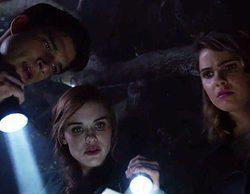"'Teen Wolf' 6x02 Recap: ""Superposition"""