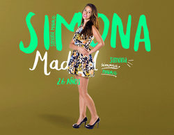 Simona, décima expulsada de 'Gran Hermano 17'