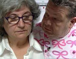 La dueña que consiguió que Chicote abandonase su 'Pesadilla en la cocina' desmonta al programa