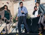 'La que se avecina': Los vecinos de Montepinar se mudan en bloque al pueblo de Amador en el nuevo episodio