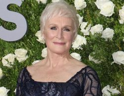 'Sea Oak': Glenn Close regresa a la televisión para interpretar a una zombie en la nueva apuesta de Amazon