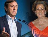 La Asociación de la Prensa de Madrid responde al PP por sus críticas a los periodistas