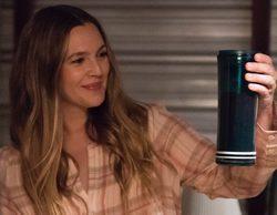 Netflix estrena el 3 de febrero 'Santa Clarita Diet', la nueva serie de Drew Barrymore