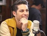 El actor y presentador Renato López es asesinado a tiros