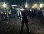 'The Walking Dead': Confiscan una réplica del bate de Negan en un aeropuerto y los agentes lo tuitean