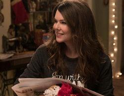 'Las chicas Gilmore': Dos actores de 'Parenthood' se reencuentran con Lauren Graham