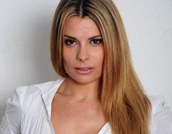 """María Lapiedra se sincera en 'Sálvame Deluxe': """"No voy a estar en 'GH VIP', ya lo veréis"""""""