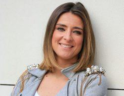 Sandra Barneda volverá a presentar los debates de 'Gran Hermano VIP'